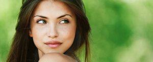 Hautverjüngung mit Laser