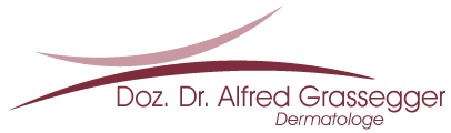 Hautarzt Dr. Grassegger, Innsbruck | Allgemeine und ästhetische Dermatologie